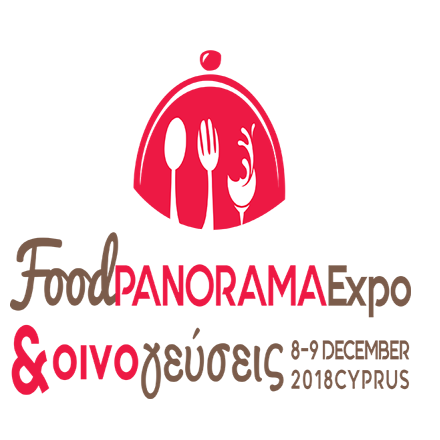 FOOD & BEVERAGE HALAL EXPO ΚΥΠΡΟΥ 2018