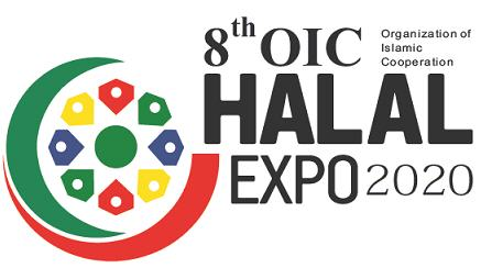 H Greekexports ανέλαβε την Halal Expo Turkey
